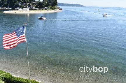 Gig Harbor