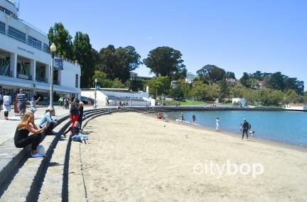 10 BEST Attractions at Aquatic Park